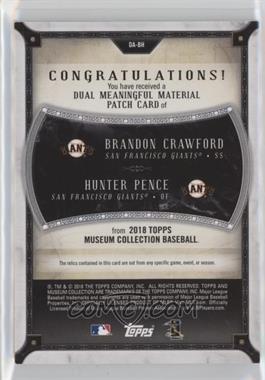 Brandon-Crawford-Hunter-Pence.jpg?id=e0143cfc-4c24-4603-b215-278f31ee2bdb&size=original&side=back&.jpg