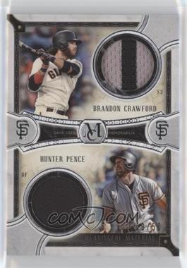 Brandon-Crawford-Hunter-Pence.jpg?id=e0143cfc-4c24-4603-b215-278f31ee2bdb&size=original&side=front&.jpg