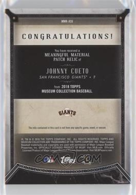 Johnny-Cueto.jpg?id=96d8948a-d4f9-499f-b036-3395682f762b&size=original&side=back&.jpg
