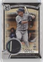 Kyle Seager /50