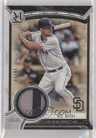 Wil Myers #/50