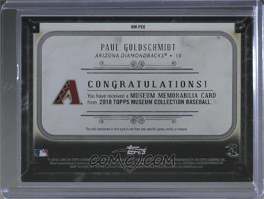 Paul-Goldschmidt.jpg?id=8bee9155-0aa3-438e-85da-d7b9d686065e&size=original&side=back&.jpg