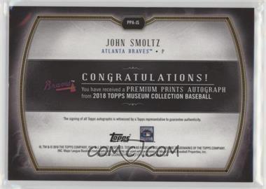 John-Smoltz.jpg?id=644775e6-f255-4b17-b177-4bc1e4a1bd62&size=original&side=back&.jpg