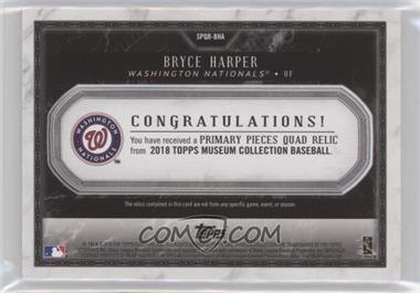 Bryce-Harper.jpg?id=0dedaff6-b82b-42c7-b421-8790127fbcf0&size=original&side=back&.jpg