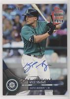 Kyle Seager /150