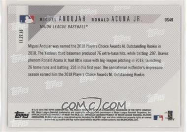 Miguel-Andujar-Ronald-Acuna-Jr.jpg?id=38e21a82-a295-4123-8329-8a7fb3d8ec98&size=original&side=back&.jpg