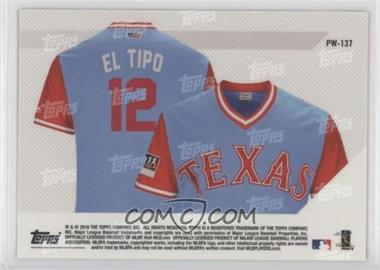 Rougned-Odor.jpg?id=c6fb5950-9bd9-4678-ab35-93a373602cae&size=original&side=back&.jpg
