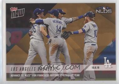 Los-Angeles-Dodgers-Team.jpg?id=9de5f125-71c2-4346-bf01-4e814befb1cf&size=original&side=front&.jpg