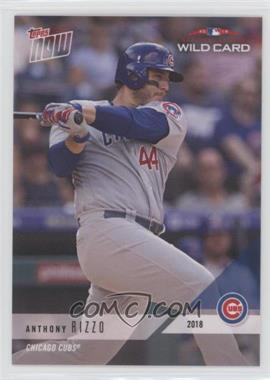Anthony-Rizzo.jpg?id=5afd1bc6-5266-4ba6-b543-48ad7586d825&size=original&side=front&.jpg