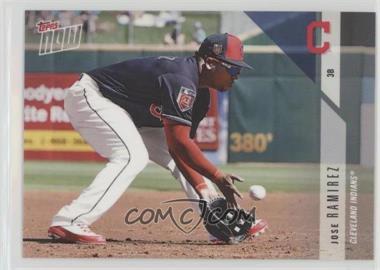 Jose-Ramirez.jpg?id=8b436ca1-aac9-47cb-9d99-dcc3932bd3cd&size=original&side=front&.jpg