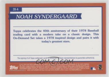 Noah-Syndergaard.jpg?id=b05a4426-d41d-4cc1-9851-f072b3223fb0&size=original&side=back&.jpg