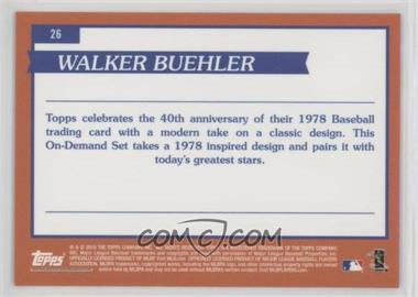 Walker-Buehler.jpg?id=44134b89-660d-47ce-8c08-08d923ee9660&size=original&side=back&.jpg