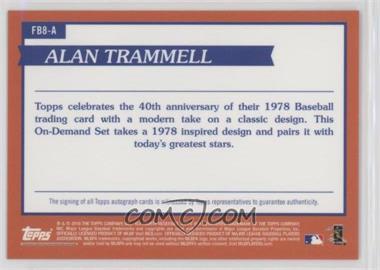 Alan-Trammell.jpg?id=1878281d-5602-4a03-9e14-cb5ae908d790&size=original&side=back&.jpg