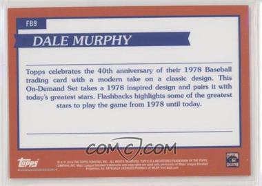 Dale-Murphy.jpg?id=e37cc7cb-7f6f-40dc-a313-89baf29af2b0&size=original&side=back&.jpg