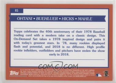 Shohei-Ohtani-Walker-Buehler-Jordan-Hicks-Tyler-Mahle.jpg?id=e023c684-d17a-4b36-9cd1-d4ec07f68190&size=original&side=back&.jpg