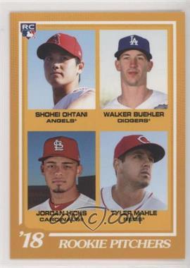 Shohei-Ohtani-Walker-Buehler-Jordan-Hicks-Tyler-Mahle.jpg?id=e023c684-d17a-4b36-9cd1-d4ec07f68190&size=original&side=front&.jpg