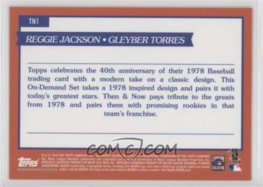Reggie-Jackson-Gleyber-Torres.jpg?id=bf47c416-cd48-4197-9db0-9e4e3650ccee&size=original&side=back&.jpg