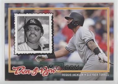 Reggie-Jackson-Gleyber-Torres.jpg?id=bf47c416-cd48-4197-9db0-9e4e3650ccee&size=original&side=front&.jpg