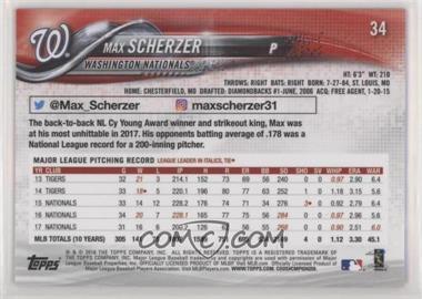 Max-Scherzer.jpg?id=39a92627-f95c-4c28-933e-6c2a19e6c99f&size=original&side=back&.jpg