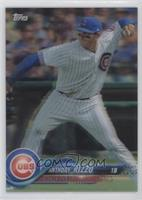 Anthony Rizzo #/269