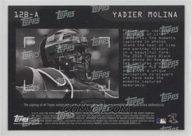 Yadier-Molina.jpg?id=5bd4b6d4-2fa5-4e43-87c5-bc629d7227ab&size=original&side=back&.jpg