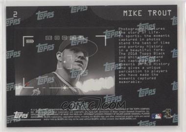 Mike-Trout.jpg?id=ded4efb0-80e0-4a13-bee1-c23bcc5d6305&size=original&side=back&.jpg