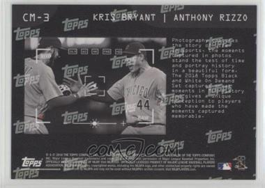 Kris-Bryant-Anthony-Rizzo.jpg?id=216faa75-69ca-402d-bd91-232d7566e16e&size=original&side=back&.jpg