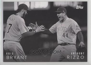 Kris-Bryant-Anthony-Rizzo.jpg?id=216faa75-69ca-402d-bd91-232d7566e16e&size=original&side=front&.jpg