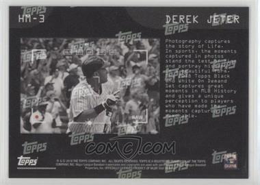 Derek-Jeter.jpg?id=6f22869e-5ec1-4a61-988a-73ab38cbc0c0&size=original&side=back&.jpg
