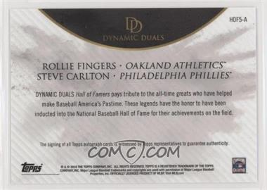 Rollie-Fingers-Steve-Carlton.jpg?id=2dac03ee-3ddd-4e07-93a1-5cd0d9a89c7a&size=original&side=back&.jpg