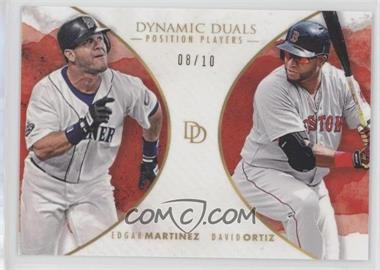 Position-Players---Edgar-Martinez-David-Ortiz.jpg?id=86b3ce34-2bc6-40d5-aac2-5844e85a8e5e&size=original&side=front&.jpg