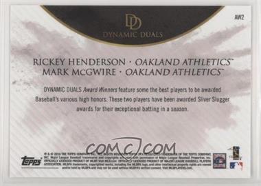 Award-Winners---Rickey-Henderson-Mark-McGwire.jpg?id=996efd57-2ddf-4816-9816-c8173e414b0f&size=original&side=back&.jpg