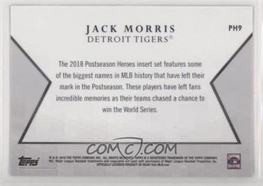 Jack-Morris.jpg?id=a62d84a2-0c08-4d4e-9a5b-e90c9599e1ab&size=original&side=back&.jpg