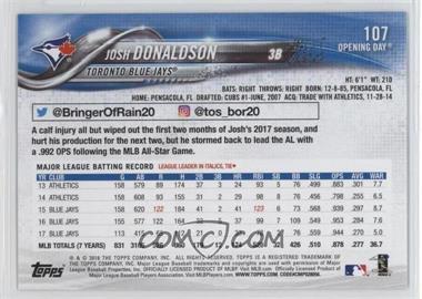 Josh-Donaldson.jpg?id=e2fa0951-9031-4a1c-95fd-06187e0d5c7f&size=original&side=back&.jpg