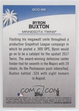 Byron-Buxton.jpg?id=0c762fb5-d710-465c-af77-fd2fd0deb757&size=original&side=back&.jpg