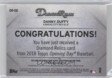 Danny-Duffy.jpg?id=b561a06b-3bff-4960-8cb2-f2654bf739f6&size=original&side=back&.jpg