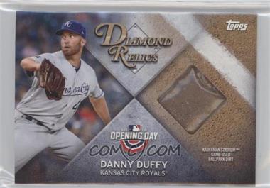 Danny-Duffy.jpg?id=b561a06b-3bff-4960-8cb2-f2654bf739f6&size=original&side=front&.jpg