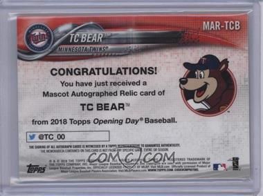 TC-Bear.jpg?id=6e5389a6-185a-4184-bfb1-02fcb11fdf8c&size=original&side=back&.jpg