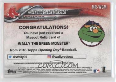 Wally-The-Green-Monster.jpg?id=72864df2-f908-4ca5-a0f7-f40d676a5dd9&size=original&side=back&.jpg