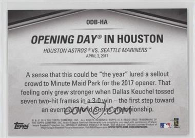 Houston-Astros.jpg?id=d2d0b432-ef41-4669-85b1-31cecd035f74&size=original&side=back&.jpg