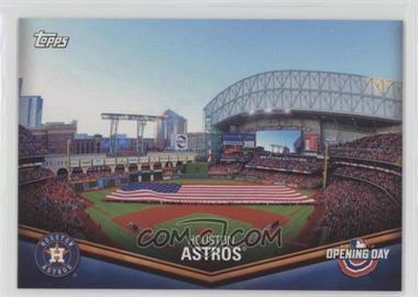Houston-Astros.jpg?id=d2d0b432-ef41-4669-85b1-31cecd035f74&size=original&side=front&.jpg