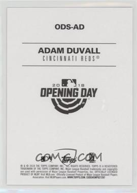 Adam-Duvall.jpg?id=a1764546-24c5-403e-811f-fba84ab4c03e&size=original&side=back&.jpg