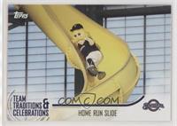 Home Run Slide