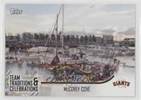 McCovey Cove