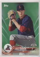 Tanner Houck /99