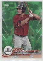 Dylan Cozens #/99