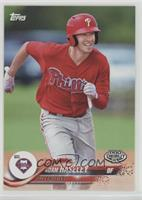 Adam Haseley (Base)