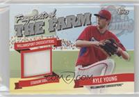 Kyle Young