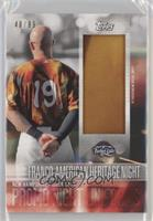 New Hampshire Fisher Cats #/99