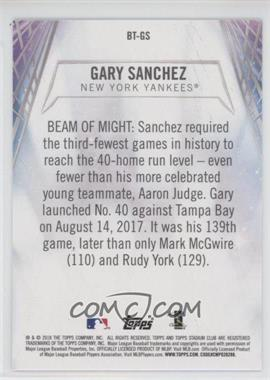 Gary-Sanchez.jpg?id=f9107f62-93bb-4280-b2c6-e706add9f43c&size=original&side=back&.jpg